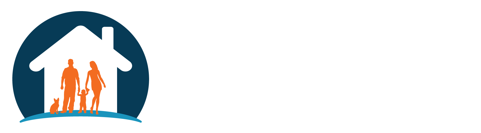 Safe Beginnings Childproofing